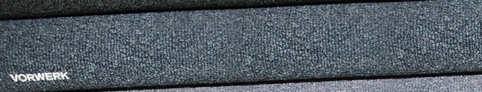 Leistungen › Teppich  K Ewert Bodenbeläge